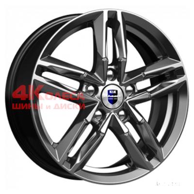 https://api-b2b.pwrs.ru/15750/pictures/wheels/KiK/Sayan_(KS731)/src/big_Dark_platinum.png