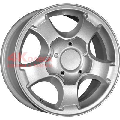 https://api-b2b.pwrs.ru/15750/pictures/wheels/KiK/Sekvojya/src/big_Silver.jpg