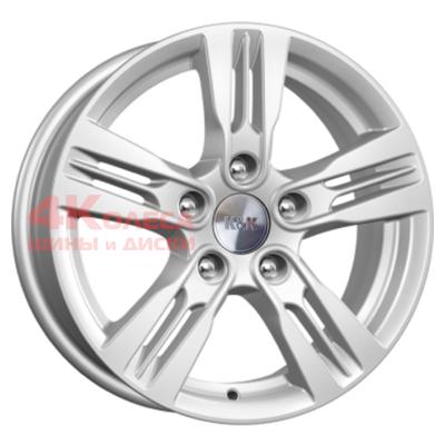 https://api-b2b.pwrs.ru/15750/pictures/wheels/KiK/Siberia_(KS729)/src/big_Blek_platinum.png