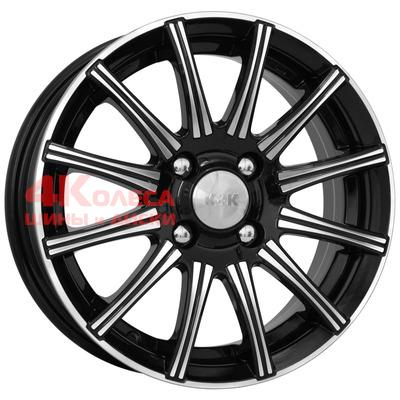 https://api-b2b.pwrs.ru/15750/pictures/wheels/KiK/Siesta/src/big_Almaz_chernyj.jpg