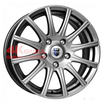 https://api-b2b.pwrs.ru/15750/pictures/wheels/KiK/Siesta/src/big_Dark_platinum.png