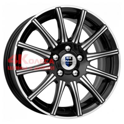 https://api-b2b.pwrs.ru/15750/pictures/wheels/KiK/Siesta_(KS474)/src/big_Almaz_chernyj.png