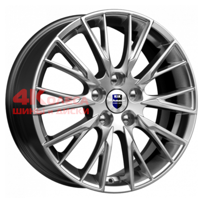 https://api-b2b.pwrs.ru/15750/pictures/wheels/KiK/Solt_(KS773)/src/big_Dark_platinum.png