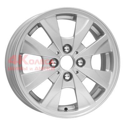 https://api-b2b.pwrs.ru/15750/pictures/wheels/KiK/Sonar_(KS542)/src/big_Silver.jpg