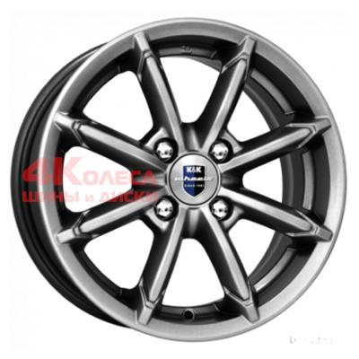 https://api-b2b.pwrs.ru/15750/pictures/wheels/KiK/Sportline_(KS603)/src/big_Dark_platinum.png