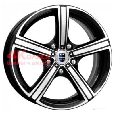 https://api-b2b.pwrs.ru/15750/pictures/wheels/KiK/Sprint_(KS486)/src/big_Dark_platinum.png