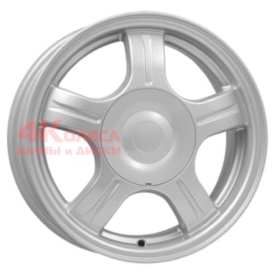 https://api-b2b.pwrs.ru/15750/pictures/wheels/KiK/Status_M_(KS408(MR))/src/big_Silver.png
