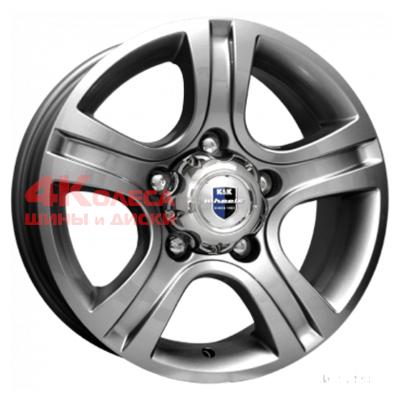 https://api-b2b.pwrs.ru/15750/pictures/wheels/KiK/Talisman-Mega_(KS592)/src/big_Dark_platinum.png