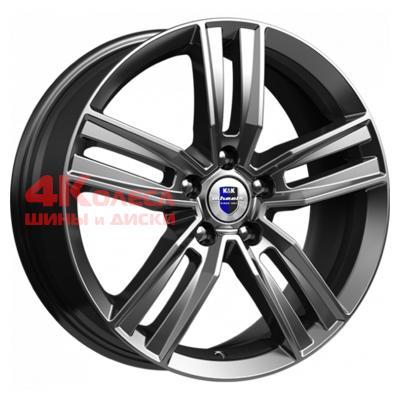https://api-b2b.pwrs.ru/15750/pictures/wheels/KiK/Tanais_(KS750)/src/big_Dark_platinum.png