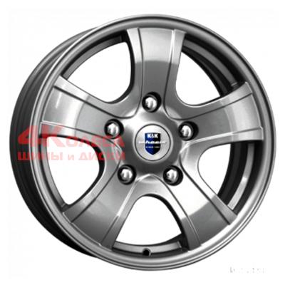 https://api-b2b.pwrs.ru/15750/pictures/wheels/KiK/Tigr_(KS452)/src/big_Dark_platinum.png