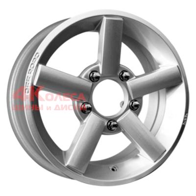 https://api-b2b.pwrs.ru/15750/pictures/wheels/KiK/Titan-Tex_(KS536)/src/big_Silver.png
