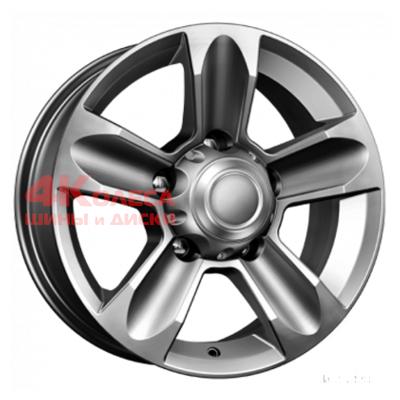 https://api-b2b.pwrs.ru/15750/pictures/wheels/KiK/Tor_(KS694)/src/big_Dark_platinum.png