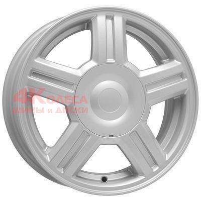 https://api-b2b.pwrs.ru/15750/pictures/wheels/KiK/Torus/src/big_Audi.jpg