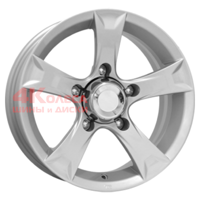 https://api-b2b.pwrs.ru/15750/pictures/wheels/KiK/Trial_(KS621)/src/big_Dark_platinum.png