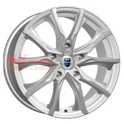https://api-b2b.pwrs.ru/15750/pictures/wheels/KiK/Tvist/src/big_Blek_platinum.jpg