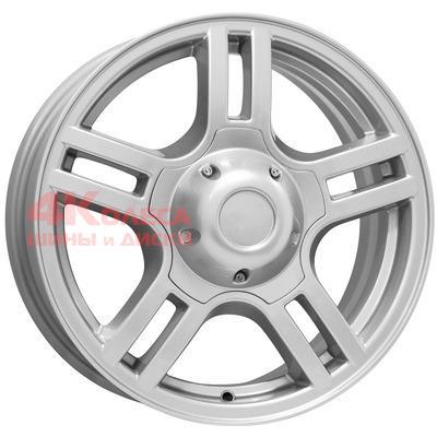 https://api-b2b.pwrs.ru/15750/pictures/wheels/KiK/UAZ-Patriot/src/big_Silver.jpg
