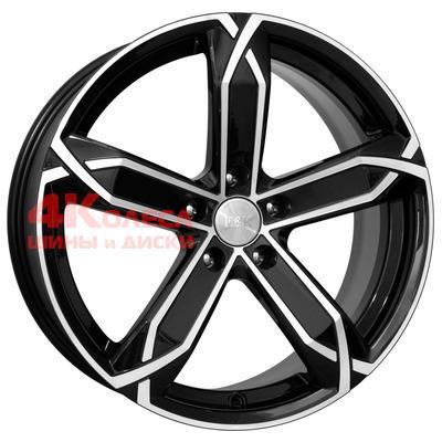 https://api-b2b.pwrs.ru/15750/pictures/wheels/KiK/X-fighter/src/big_Almaz_chernyj.jpg