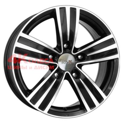 https://api-b2b.pwrs.ru/15750/pictures/wheels/KiK/da_Vinchi/src/big_Almaz_chernyj.png