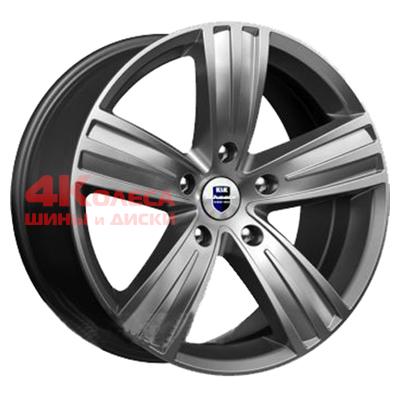 https://api-b2b.pwrs.ru/15750/pictures/wheels/KiK/da_Vinchi_(KS608)/src/big_Dark_platinum.png