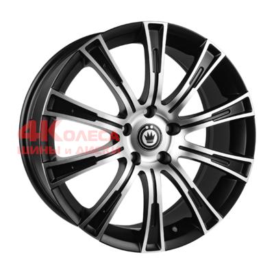 https://api-b2b.pwrs.ru/15750/pictures/wheels/Konig/Crown_(SL43)/src/big_GBFP.png