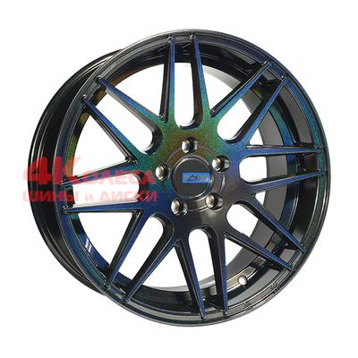 https://api-b2b.pwrs.ru/15750/pictures/wheels/Konig/Integram_(N708)/src/big_RB.png