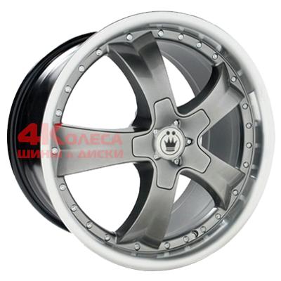 https://api-b2b.pwrs.ru/15750/pictures/wheels/Konig/Kontakt_(SF22)/src/big_HDLP.png