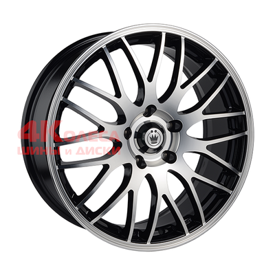https://api-b2b.pwrs.ru/15750/pictures/wheels/Konig/Maxim_Ferris_(S845)/src/big_GBFPZ.png