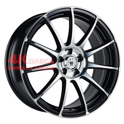 https://api-b2b.pwrs.ru/15750/pictures/wheels/Konig/Vertigo_(N701)/src/big_GBFPUZ.jpg