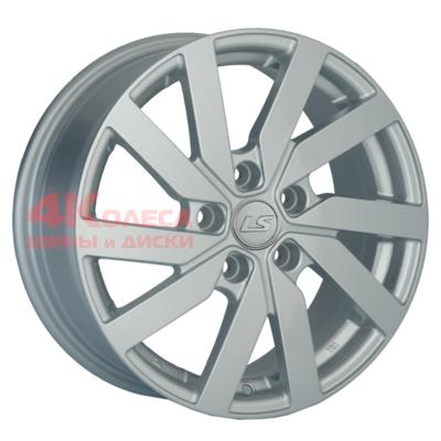 https://api-b2b.pwrs.ru/15750/pictures/wheels/LS/1037/src/big_Sil.png