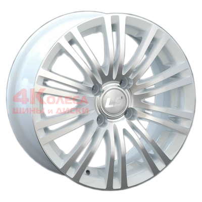 https://api-b2b.pwrs.ru/15750/pictures/wheels/LS/109/src/big_White.png