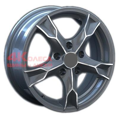 https://api-b2b.pwrs.ru/15750/pictures/wheels/LS/112/src/big_FGMF.jpg