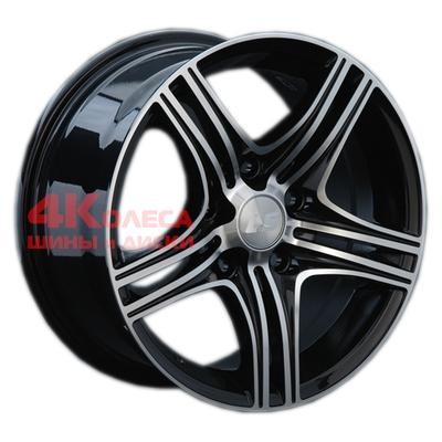 https://api-b2b.pwrs.ru/15750/pictures/wheels/LS/127/src/big_BKF.png