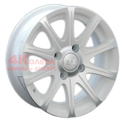 https://api-b2b.pwrs.ru/15750/pictures/wheels/LS/140/src/big_White.jpg