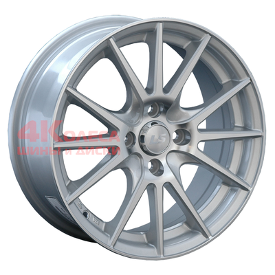 https://api-b2b.pwrs.ru/15750/pictures/wheels/LS/143/src/big_SF.png