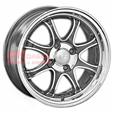 https://api-b2b.pwrs.ru/15750/pictures/wheels/LS/144/src/big_GMF.jpg