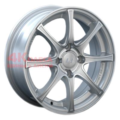 https://api-b2b.pwrs.ru/15750/pictures/wheels/LS/151/src/big_SF.png