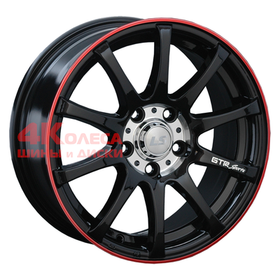 https://api-b2b.pwrs.ru/15750/pictures/wheels/LS/152/src/big_BKCRL.png