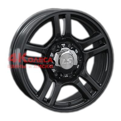https://api-b2b.pwrs.ru/15750/pictures/wheels/LS/153/src/big_GM.jpg