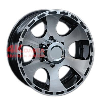 https://api-b2b.pwrs.ru/15750/pictures/wheels/LS/156/src/big_BKF.jpg