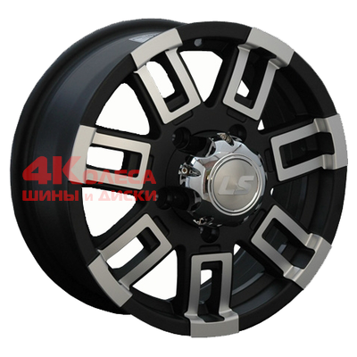 https://api-b2b.pwrs.ru/15750/pictures/wheels/LS/158/src/big_MBF.png