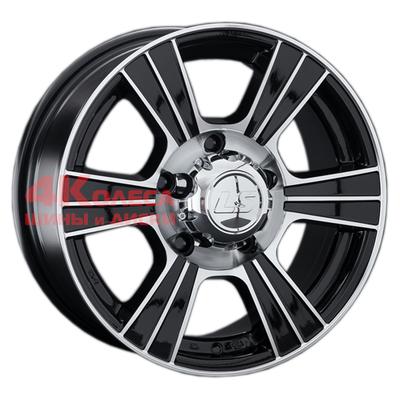 https://api-b2b.pwrs.ru/15750/pictures/wheels/LS/160/src/big_BKF.png