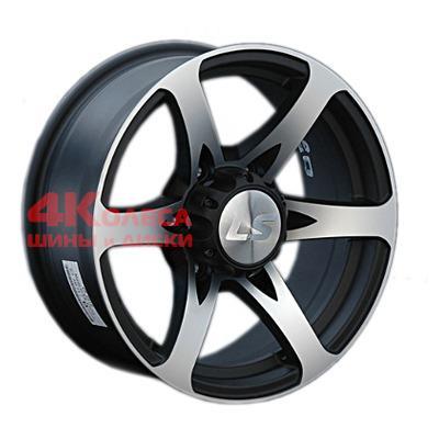 https://api-b2b.pwrs.ru/15750/pictures/wheels/LS/165/src/big_BKF.jpg