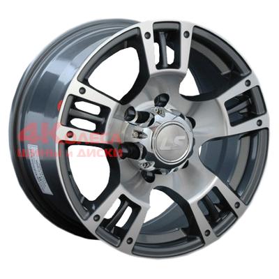 https://api-b2b.pwrs.ru/15750/pictures/wheels/LS/166/src/big_GMF.png