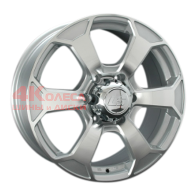 https://api-b2b.pwrs.ru/15750/pictures/wheels/LS/187/src/big_SF.png