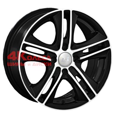 https://api-b2b.pwrs.ru/15750/pictures/wheels/LS/191/src/big_BKF.png