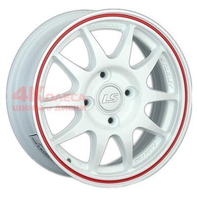 https://api-b2b.pwrs.ru/15750/pictures/wheels/LS/204/src/big_WRL.jpg