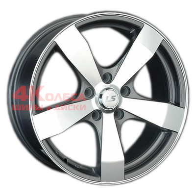 https://api-b2b.pwrs.ru/15750/pictures/wheels/LS/205/src/big_GMF.png
