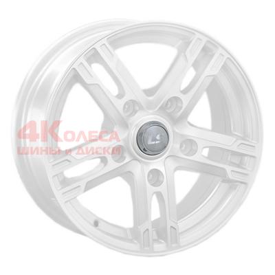 https://api-b2b.pwrs.ru/15750/pictures/wheels/LS/215/src/big_White.png
