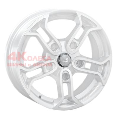 https://api-b2b.pwrs.ru/15750/pictures/wheels/LS/217/src/big_White.png