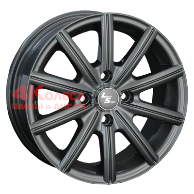 https://api-b2b.pwrs.ru/15750/pictures/wheels/LS/218/src/big_GM.png
